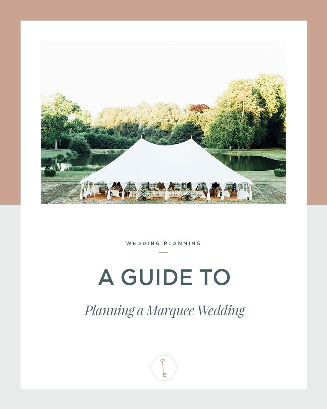 planning-a-marquee-wedding-poster