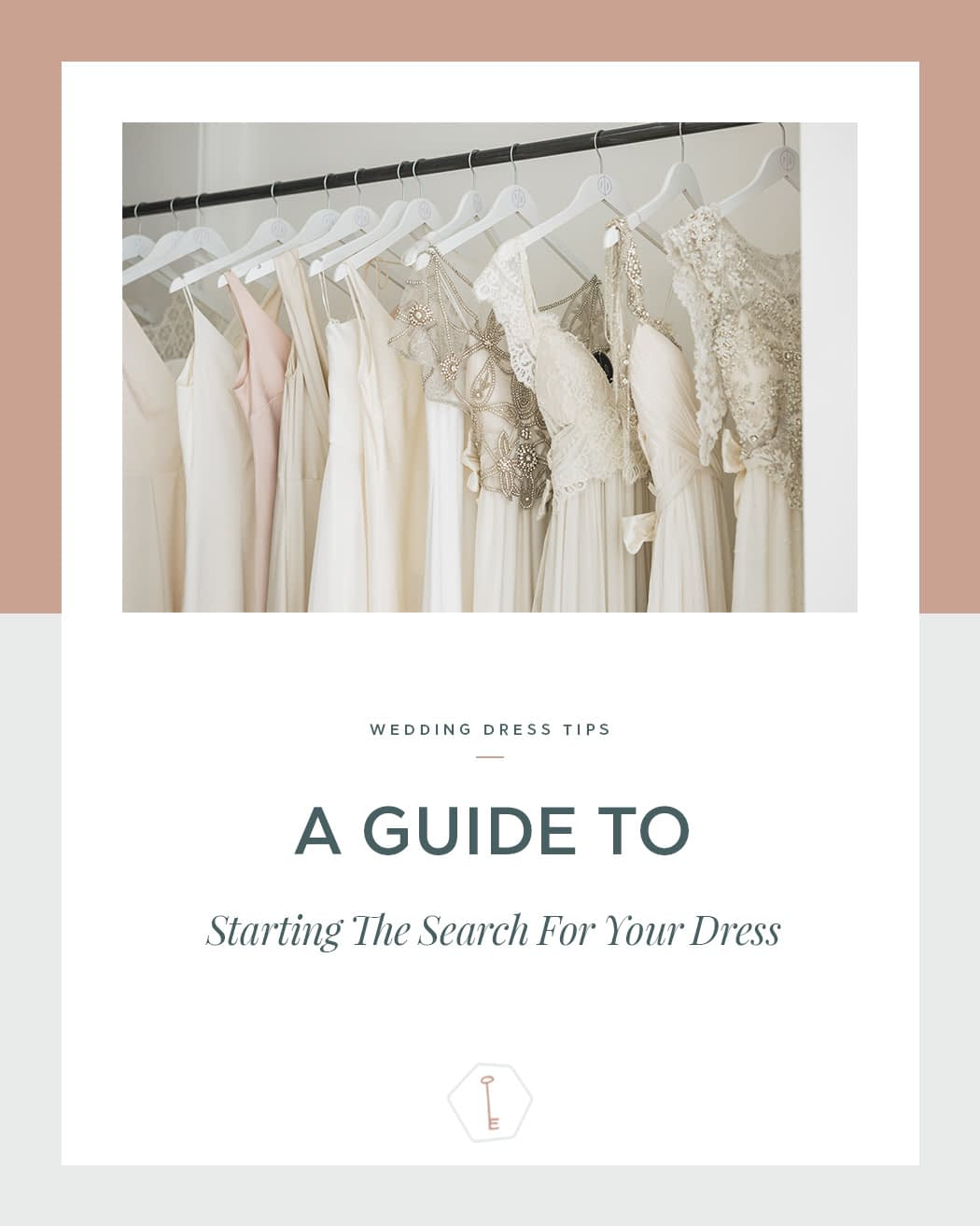 wedding-dress-shopping-tips-with-the-bridal-edit-poster