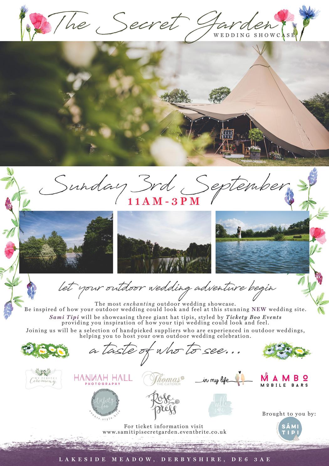 sami-tipi-secret-garden-wedding-showcase