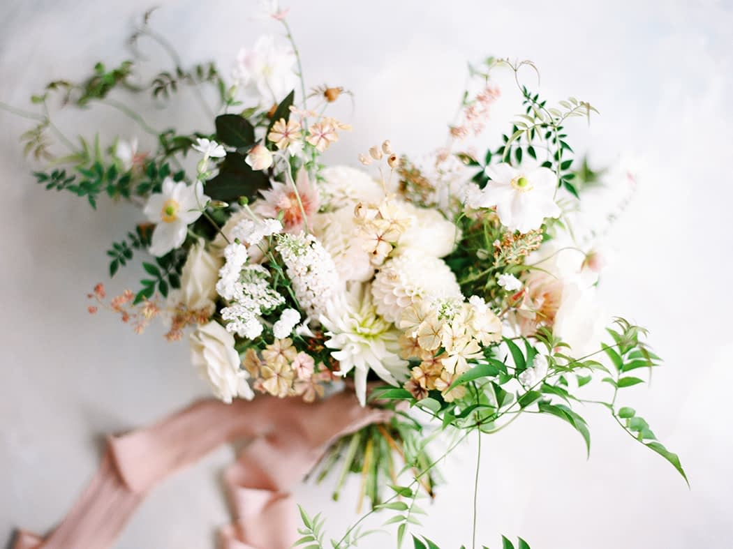 """Image by <a class=""""text-taupe-100"""" href=""""http://www.hannahduffy.com"""" target=""""_blank"""">Hannah Duffy Photography</a>."""