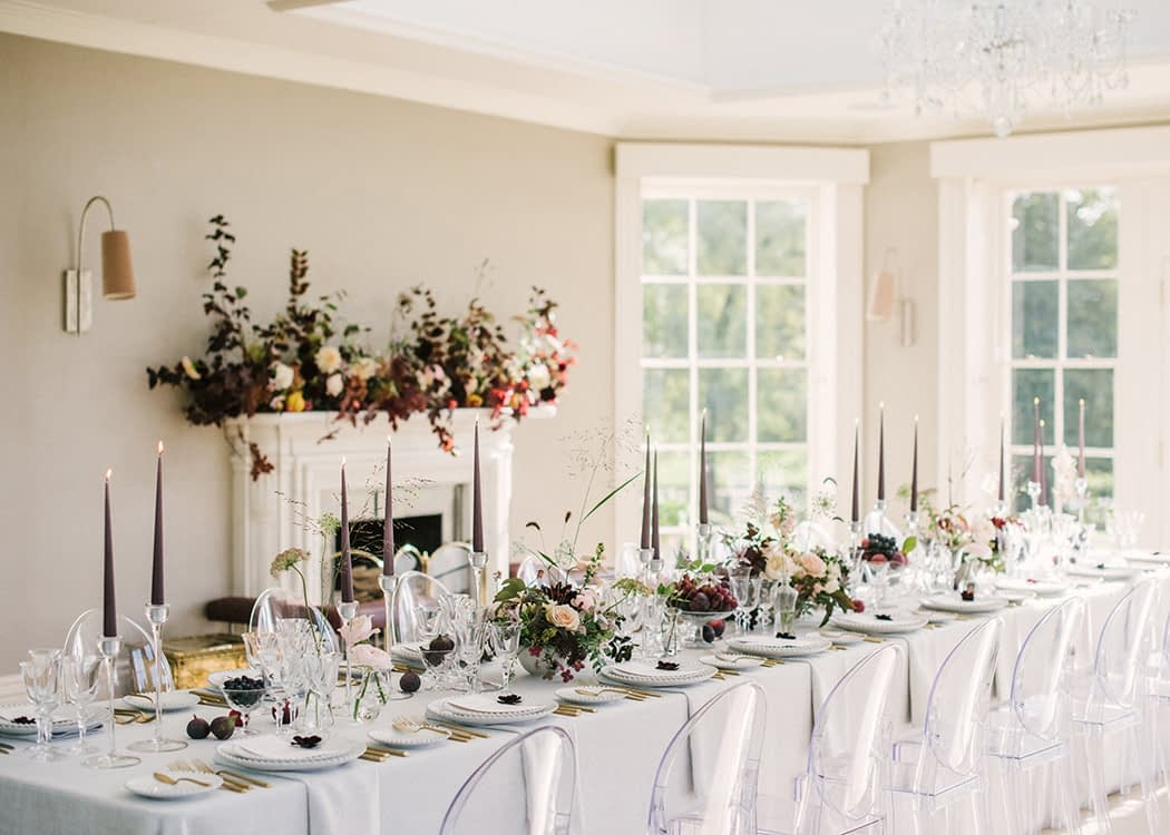 "Image by <a class=""text-taupe-100"" href=""http://www.hannahduffy.com"" target=""_blank"">Hannah Duffy Photography</a> 