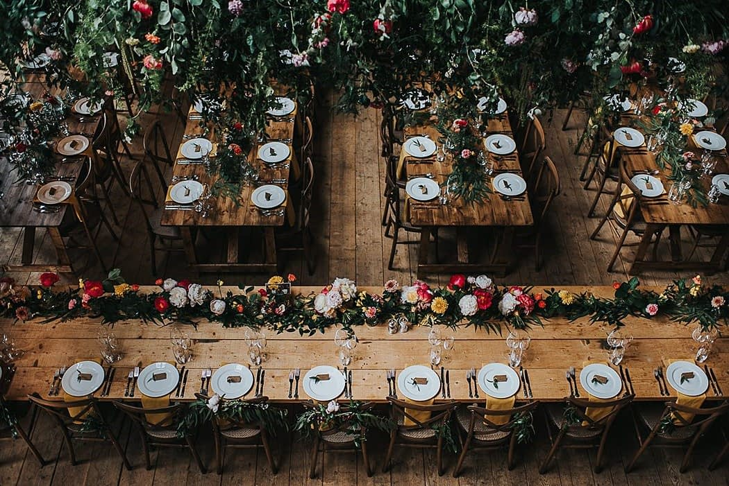 """Image by <a class=""""text-taupe-100"""" href=""""http://fromthesmithsphotography.co.uk"""" target=""""_blank"""">The Smiths Photography</a> 