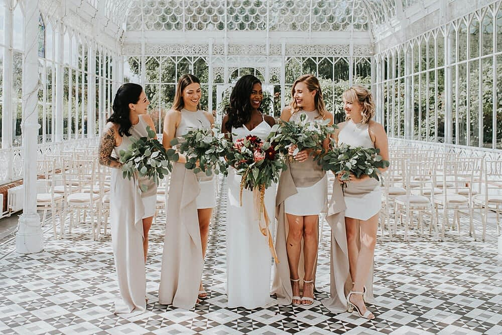 """Image by <a class=""""text-taupe-100"""" href=""""https://fernedwards.com"""" target=""""_blank"""">Fern Edwards Photography</a> 