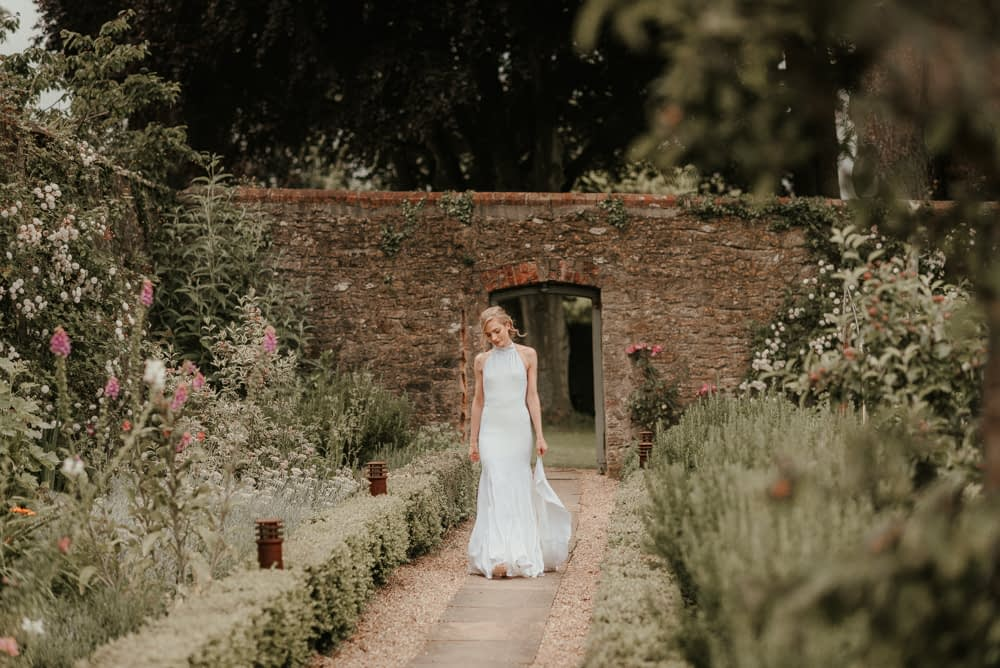 """Image by <a class=""""text-taupe-100"""" href=""""https://alicecunliffephotography.com"""" target=""""_blank"""">Alice Cunliffe Photography</a>."""