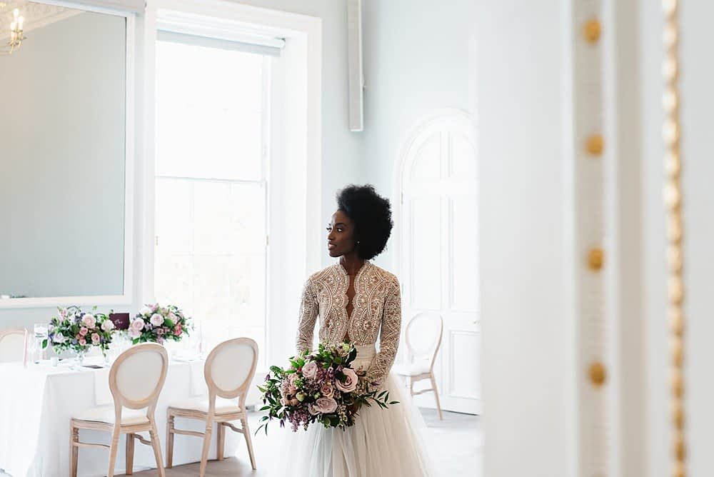 """Image by <a class=""""text-taupe-100"""" href=""""http://fionasweddingphotography.co.uk"""" target=""""_blank"""">Fiona Kelly Photography</a>."""