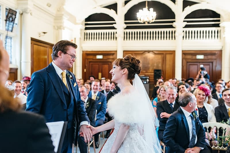 wedding-venues-in-london-the-old-finsbury-town-hall-real-wedding-37