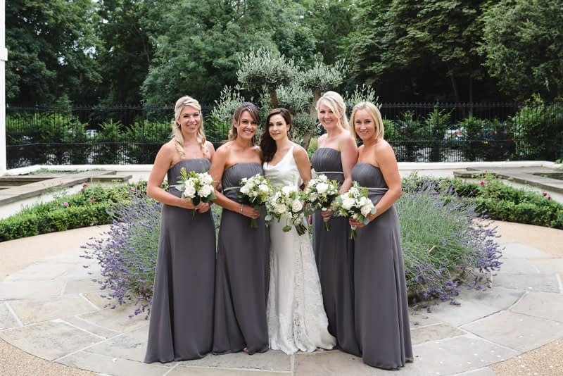 "Image by <a class=""text-taupe-100"" href=""http://www.weddingsbynicolaandglen.com"" target=""_blank"">www.weddingsbynicolaandglen.com</a>."