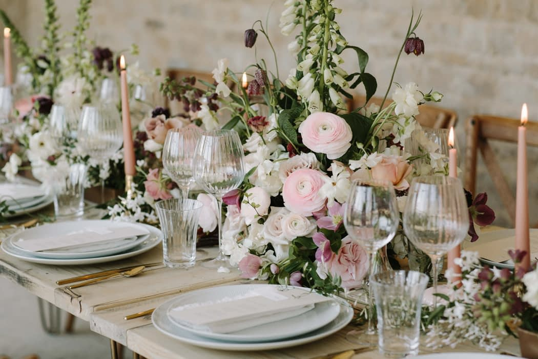 "Image by <a class=""text-taupe-100"" href=""http://www.rebeccagoddardphotography.com"" target=""_blank"">Rebecca Goddard Photography</a> 