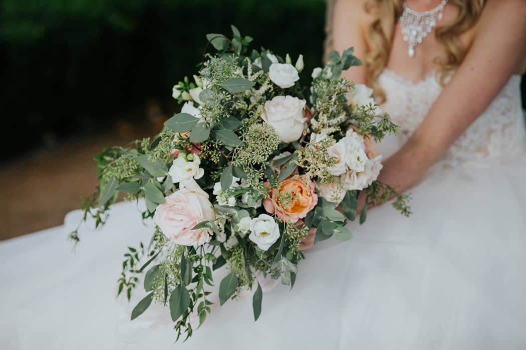 """Image by <a class=""""text-taupe-100"""" href=""""http://www.michellecordnerphotography.com"""" target=""""_blank"""">Michelle Cordner Photography</a>."""