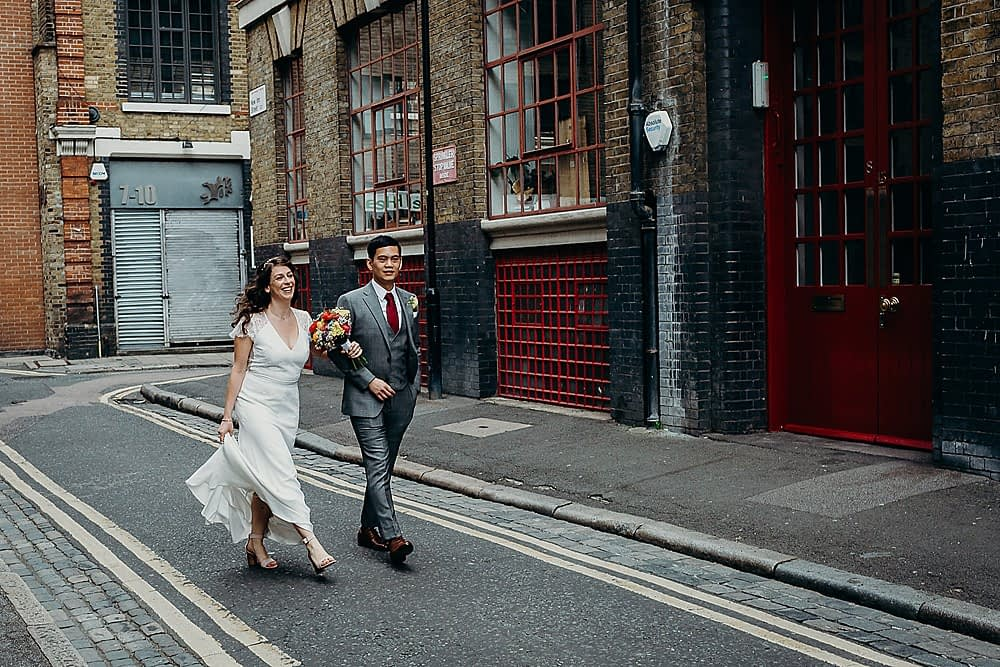 """Image by <a class=""""text-taupe-100"""" href=""""http://www.victoriasomersethowphotography.co.uk"""" target=""""_blank"""">Victoria Somerset-<a class=""""text-taupe-100"""" href=""""http://howphotography.co.uk"""" target=""""_blank"""">How Photography</a></a>."""