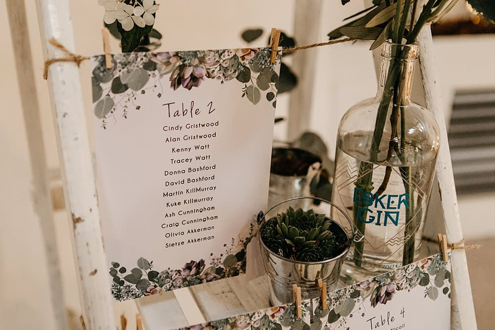 """Image by <a class=""""text-taupe-100"""" href=""""http://emmalawsonphotography.com"""" target=""""_blank"""">Emma <a class=""""text-taupe-100"""" href=""""http://www.lawsonphotography.co.uk"""" target=""""_blank"""">Lawson Photography</a></a>."""