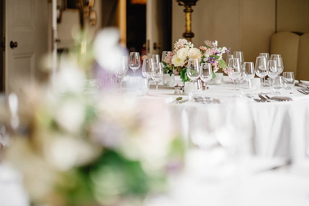 """Image by <a class=""""text-taupe-100"""" href=""""http://london-weddingphotographer.com"""" target=""""_blank"""">Voyteck Photography</a> 