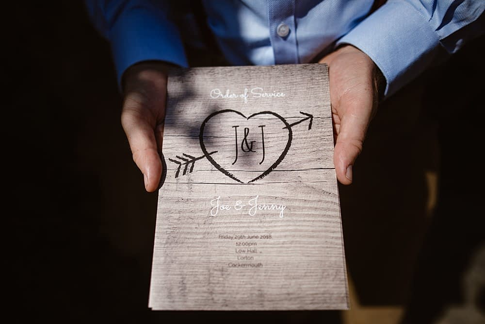 "Image by <a class=""text-taupe-100"" href=""https://www.jonosymonds.com"" target=""_blank"">Jono Symonds Photography</a>."