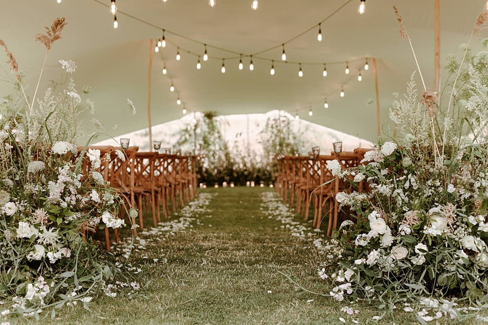 "Image <a class=""text-taupe-100"" href=""http://christophercurrie.co.uk"" target=""_blank"">The Curries</a> 
