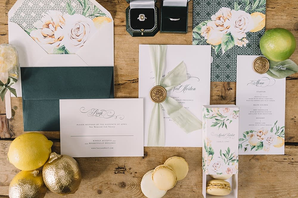 """Image by <a class=""""text-taupe-100"""" href=""""https://www.luciewatsonphotography.com"""" target=""""_blank"""">Lucie Watson Photography</a>."""