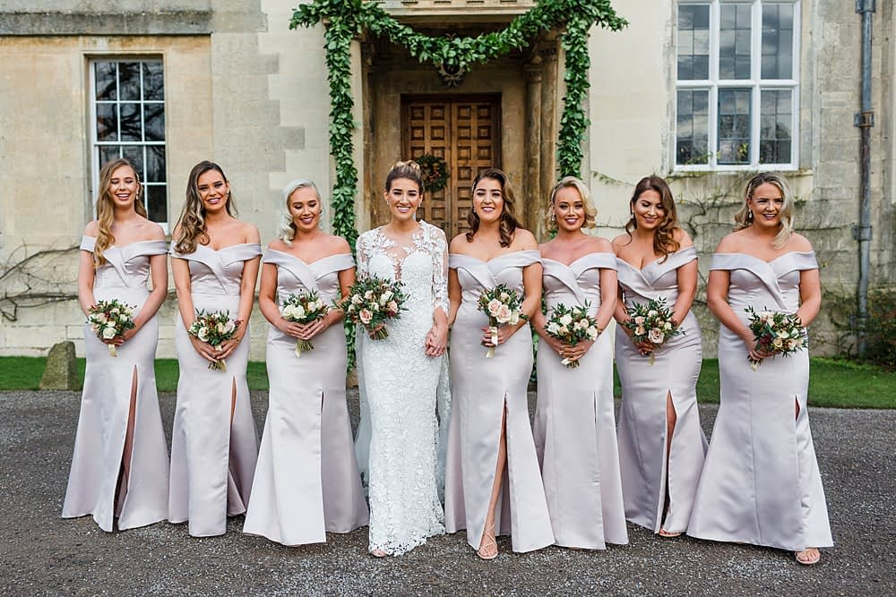 """Image by <a class=""""text-taupe-100"""" href=""""http://www.terripashleyphotography.co.uk"""" target=""""_blank"""">Terri Pashley Photography</a>."""
