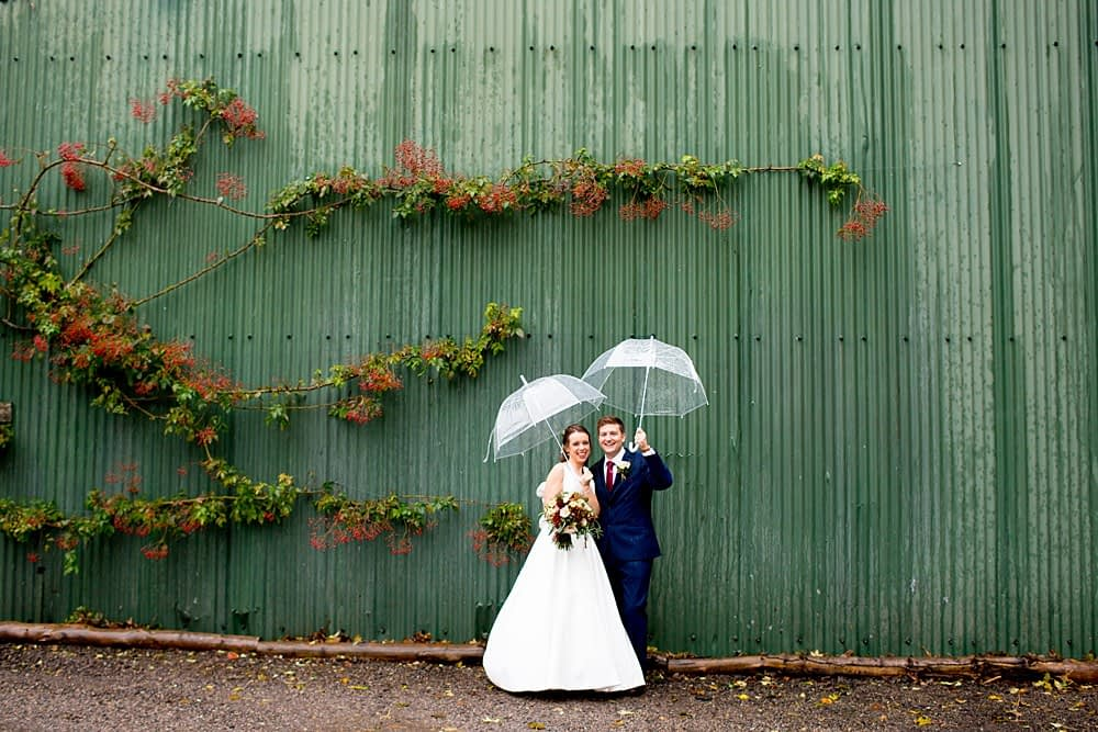 """Image by <a class=""""text-taupe-100"""" href=""""https://www.jessicahaymanphotography.co.uk"""" target=""""_blank"""">Jessica Hayman Photography</a>."""