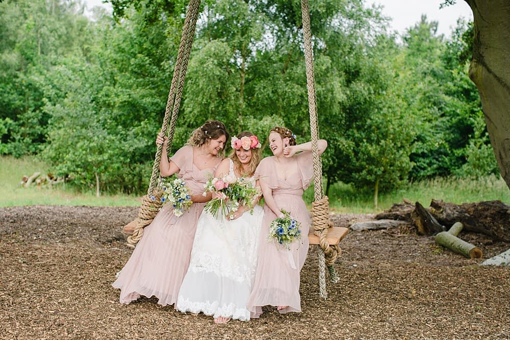 """Image by <a class=""""text-taupe-100"""" href=""""https://www.vickyplum.com"""" target=""""_blank"""">Vicky Plum Photography</a>."""