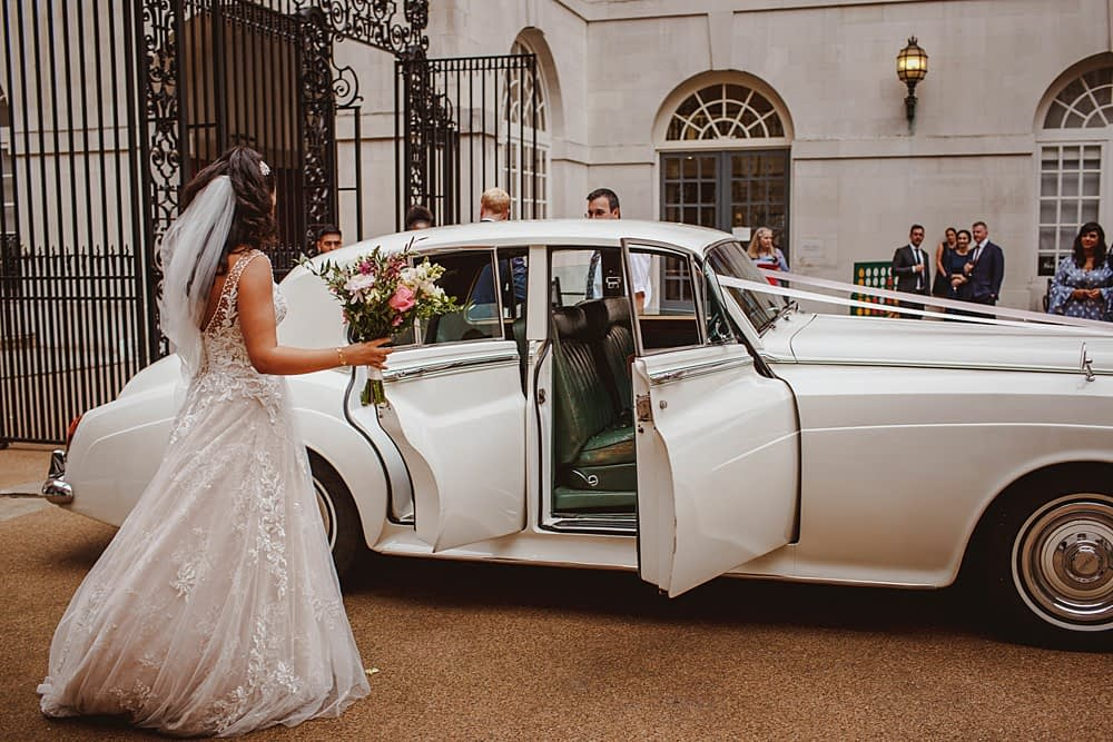"""Image by <a class=""""text-taupe-100"""" href=""""http://www.motiejus.com"""" target=""""_blank"""">Motiejus Photography</a> 