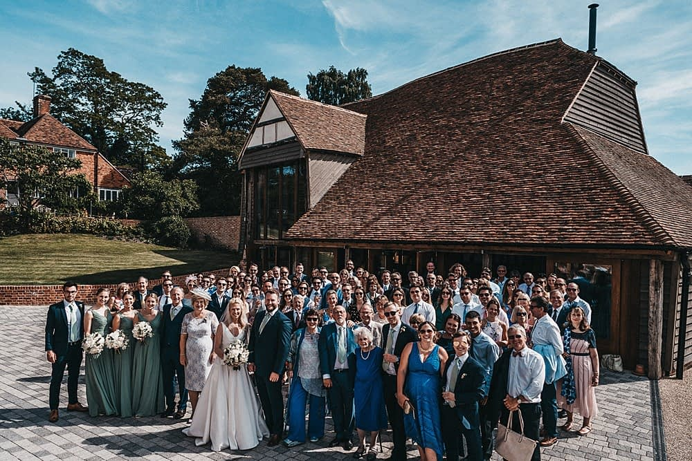 """Image by Will <a class=""""text-taupe-100"""" href=""""https://www.fullerphotographyweddings.co.uk"""" target=""""_blank"""">Fuller Photography</a>."""