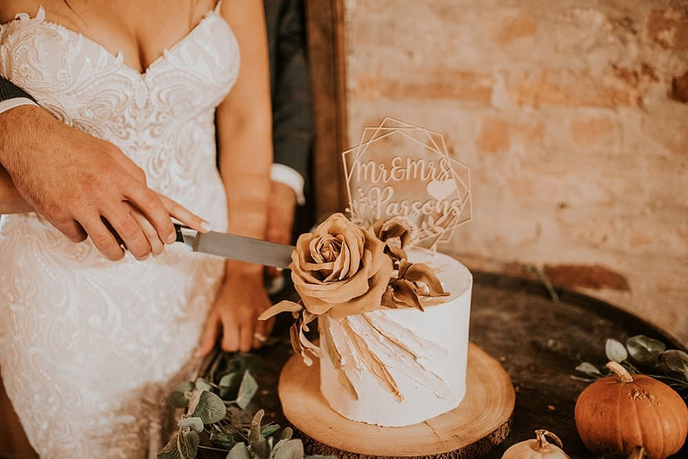 """Image by <a class=""""text-taupe-100"""" href=""""https://www.auroragrey.co.uk"""" target=""""_blank"""">Aurora Grey Photography</a> at <a class=""""text-taupe-100"""" href=""""https://cocoweddingvenues.co.uk/coco_listing/happy-valley-norfolk/"""" target=""""_blank"""">Happy Valley Norfolk</a>."""
