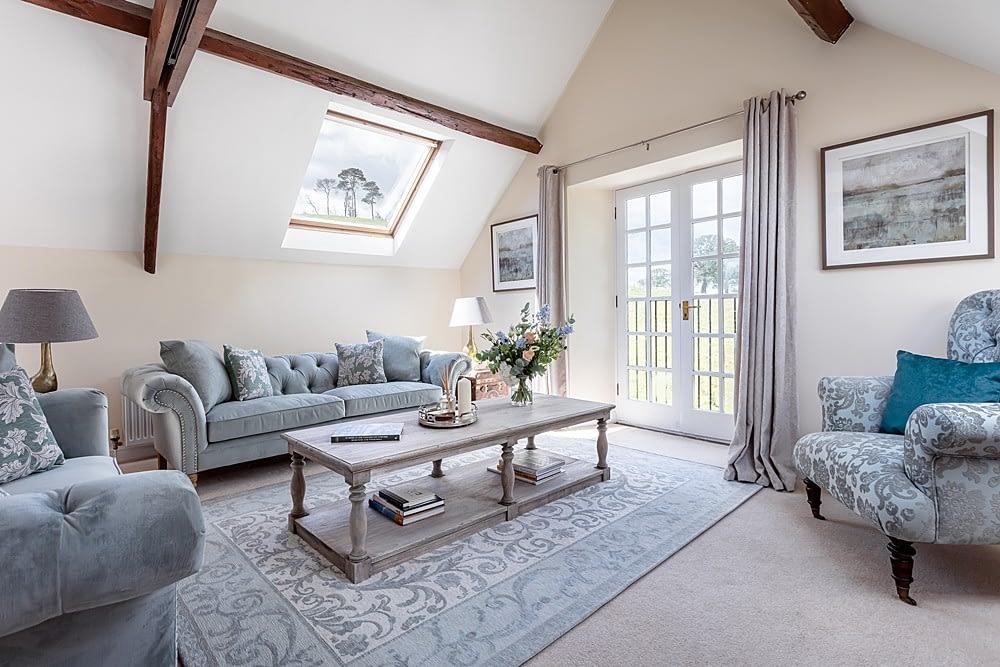 Image courtesy of The Casterton Grange Estate.