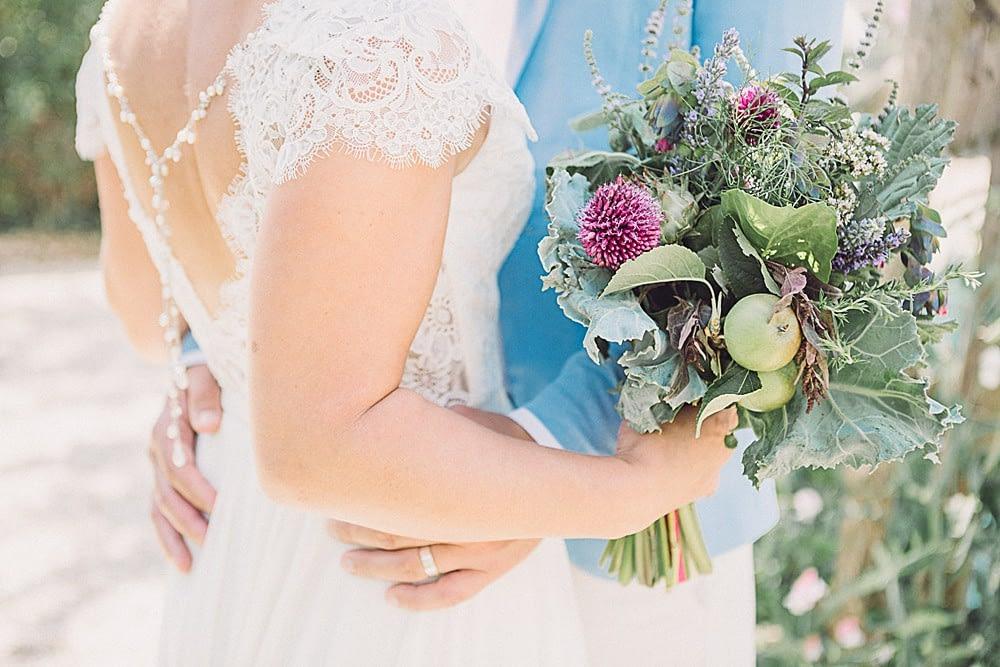 "Image by <a class=""text-taupe-100"" href=""https://www.jenniferjanephotography.co.uk"" target=""_blank"">Jennifer Jane Photography</a>."