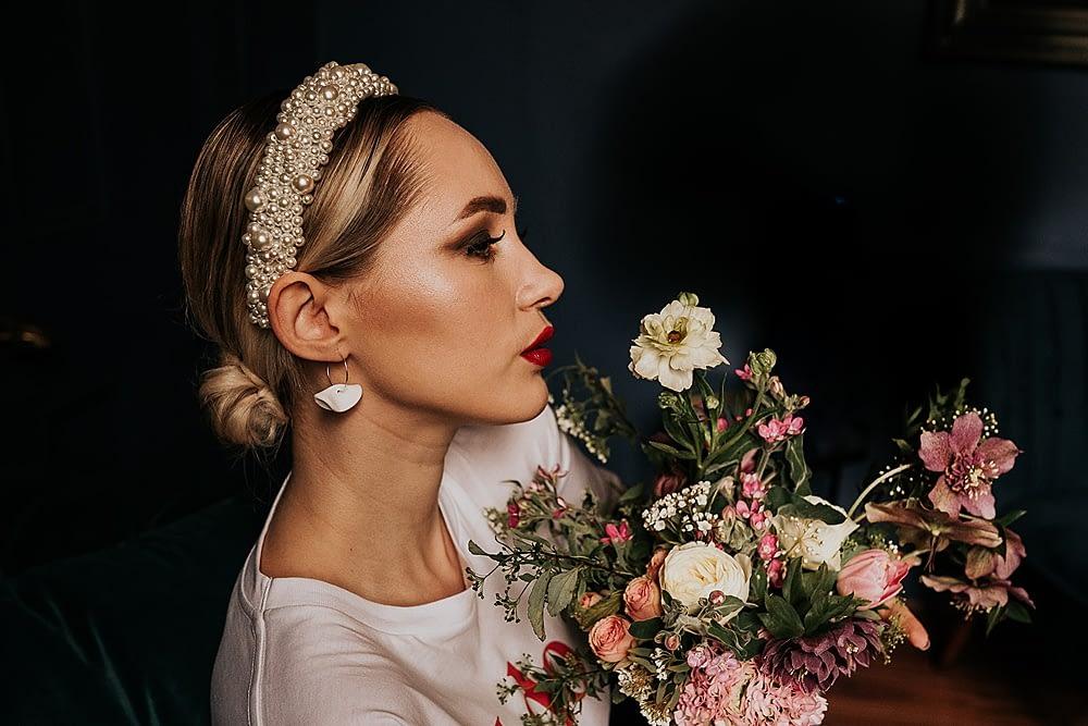 "Image by <a class=""text-taupe-100"" href=""https://www.jennyappleton.co.uk"" target=""_blank"">Jenny Appleton Photography</a>."