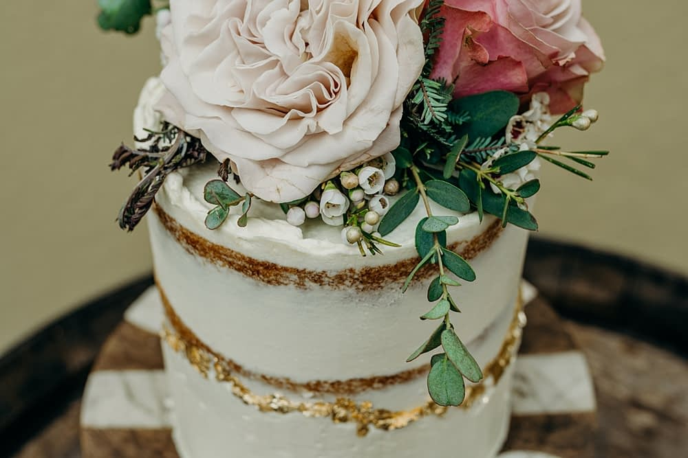 """Image by <a class=""""text-taupe-100"""" href=""""http://www.clarekinchinphotography.co.uk"""" target=""""_blank"""">Clare Kinchin Photography</a>."""