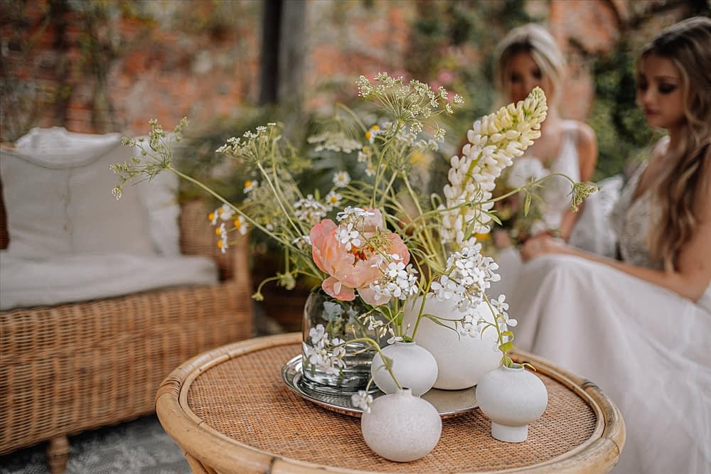"""Image by <a class=""""text-taupe-100"""" href=""""https://www.hannah-wilde.com"""" target=""""_blank"""">Hannah Wilde Photography</a>."""