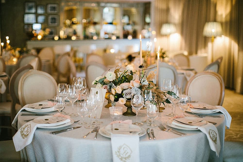 """Image by <a class=""""text-taupe-100"""" href=""""http://www.melissabeattie.com"""" target=""""_blank"""">Melissa Beattie</a> at <a class=""""text-taupe-100"""" href=""""https://cocoweddingvenues.co.uk/coco_listing/grantley-hall/"""" target=""""_blank"""">Grantley Hall</a>."""