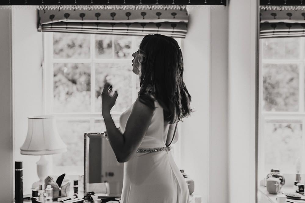 "Image by <a class=""text-taupe-100"" href=""http://www.annawytrazekphotography.com"" target=""_blank"">Anna Wytrazek Photography</a>."