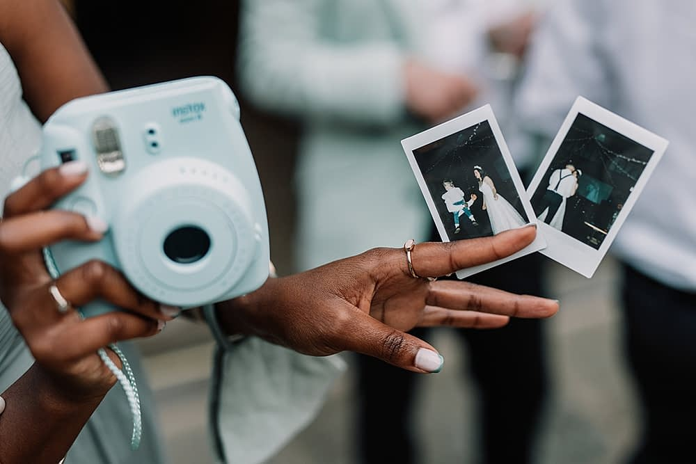 "Image by <a class=""text-taupe-100"" href=""https://thekensingtonphotographer.co.uk"" target=""_blank"">The Kensington Photographer</a>."