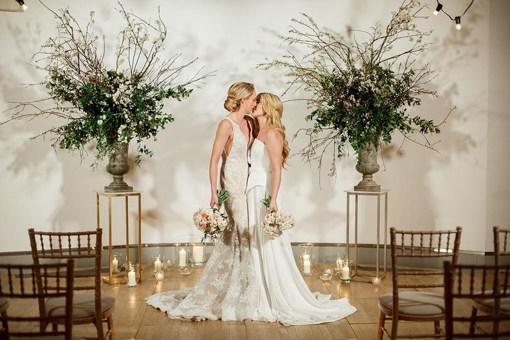 effortless-style-inspiration-for-any-wedding-season-101