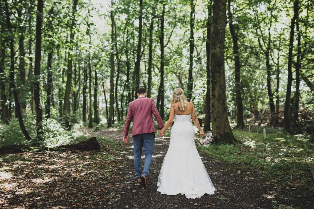 """Image by <a class=""""text-taupe-100"""" href=""""https://www.jessyarwood.co.uk"""" target=""""_blank"""">Jess Yarwood Photography</a>."""