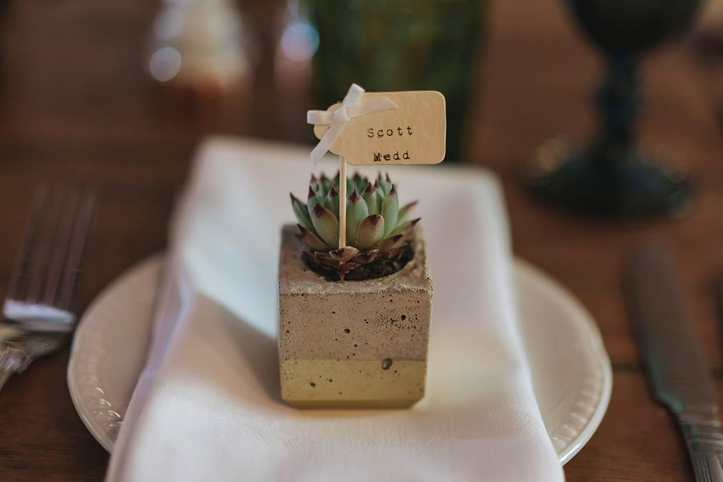 "Image by <a class=""text-taupe-100"" href=""http://www.estradaweddings.co.nz"" target=""_blank"">Estrada Weddings</a>."