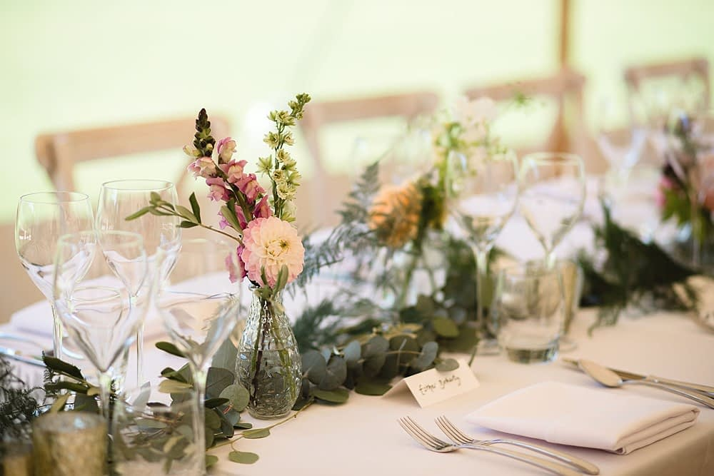 """Image by <a class=""""text-taupe-100"""" href=""""https://www.emmahare.com"""" target=""""_blank"""">Emma Hare Photography</a>."""