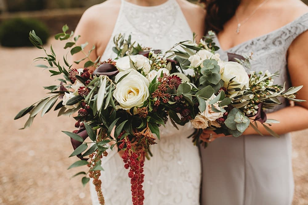 """Image by <a class=""""text-taupe-100"""" href=""""https://hollycollingsphotography.com"""" target=""""_blank"""">Holly Collings Photography</a>."""