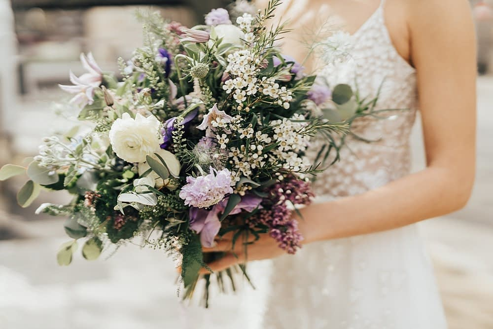 """Image by <a class=""""text-taupe-100"""" href=""""https://rebeccacarpenterphotography.com"""" target=""""_blank"""">Rebecca Carpenter Photography</a>."""