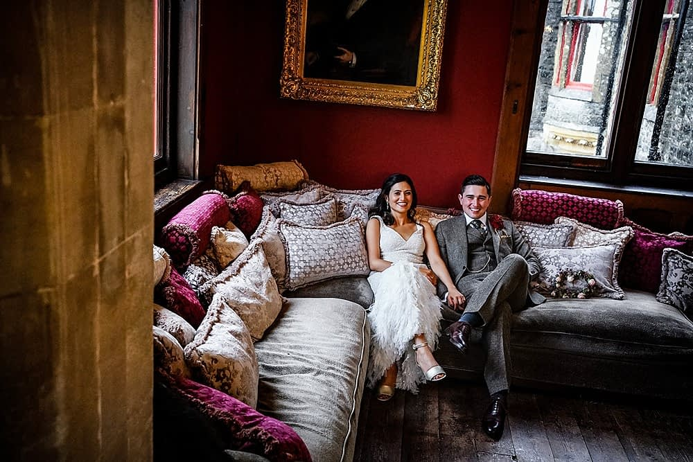 """Image by <a class=""""text-taupe-100"""" href=""""http://documentary-wedding.com"""" target=""""_blank"""">Andrew Billington Photography</a>."""