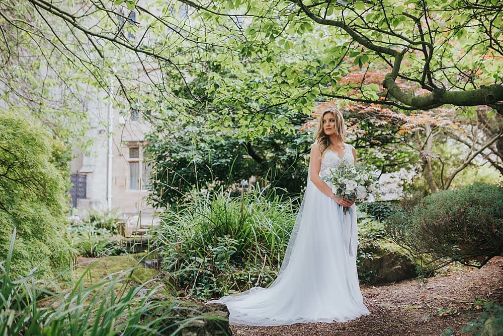 """Image by <a class=""""text-taupe-100"""" href=""""http://www.lauracalderwood.co.uk"""" target=""""_blank"""">Laura Calderwood Photography</a>."""