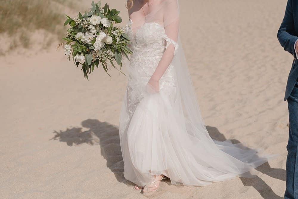 """Image by <a class=""""text-taupe-100"""" href=""""https://www.saltyseaphotography.com"""" target=""""_blank"""">Salt & Sea Photography Co.</a>"""
