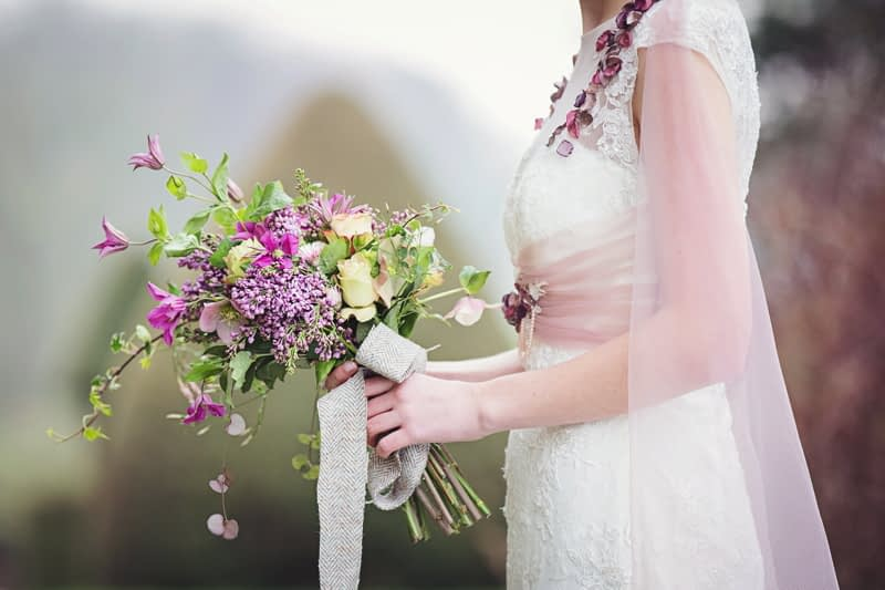 """Image by <a class=""""text-taupe-100"""" href=""""http://www.tireedawson.co.uk"""" target=""""_blank"""">Tiree Dawson Photography</a>."""