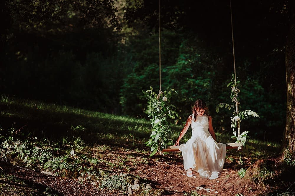 """Image by <a class=""""text-taupe-100"""" href=""""http://amysampsonphotography.com"""" target=""""_blank"""">Amy Sampson Photography</a>."""