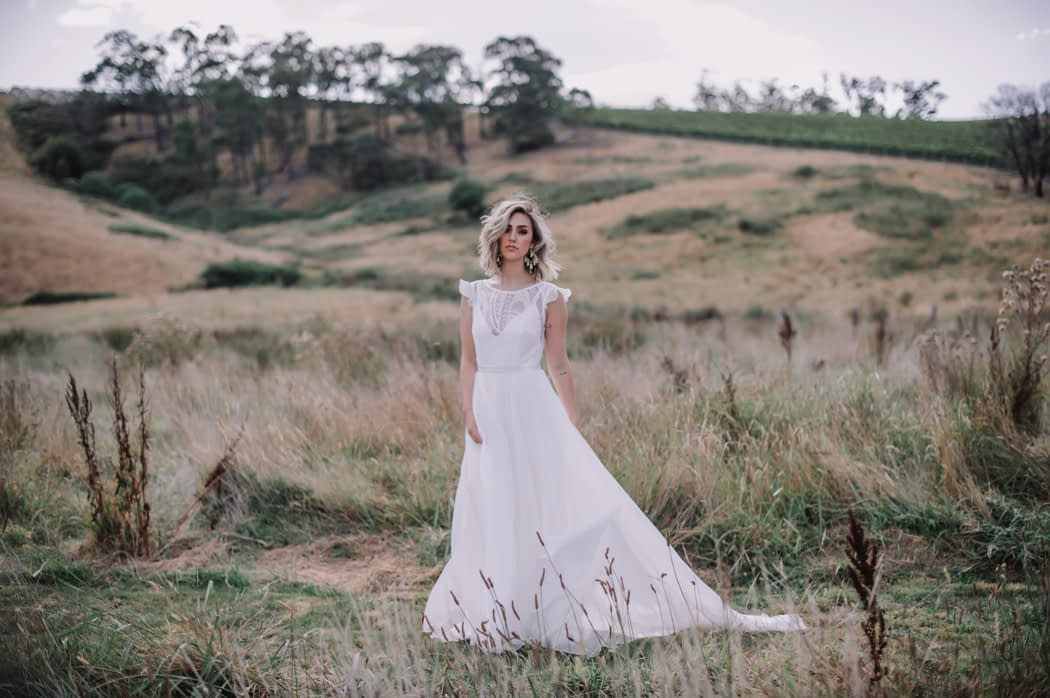 """Image by <a class=""""text-taupe-100"""" href=""""http://www.jessicaabbyphotography.com.au"""" target=""""_blank"""">Jessica Abby Photography</a>."""