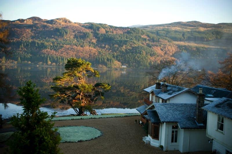 """Image by <a class=""""text-taupe-100"""" href=""""http://fotogenicofscotland.co.uk"""" target=""""_blank"""">Fotogenic of Scotland</a>."""