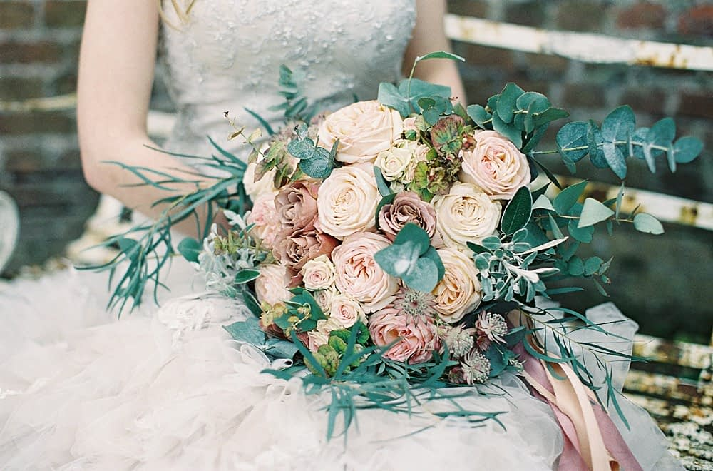 """Image by <a class=""""text-taupe-100"""" href=""""http://lizbakerphotography.co.uk"""" target=""""_blank"""">Liz Baker Photography</a>."""