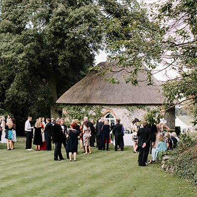 """Firle Place 