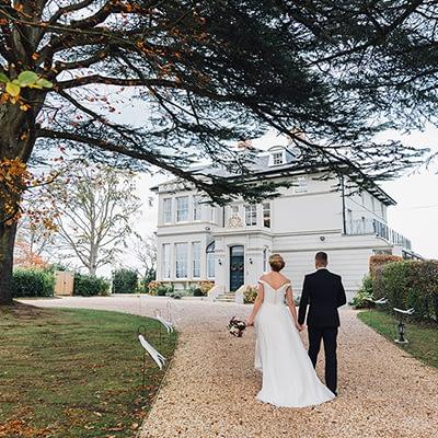 "Heathfield House | <a class=""text-taupe-100"" href=""http://www.charlottebryer-ash.com"" target=""_blank"">Charlotte Bryer-Ash</a>."