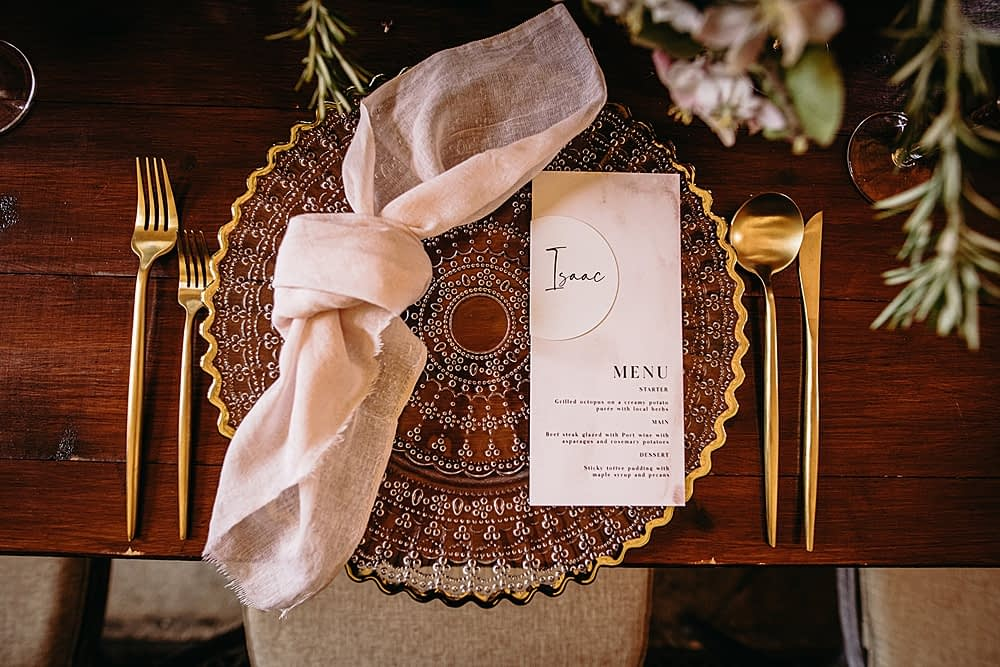"""Image by <a class=""""text-taupe-100"""" href=""""https://www.vandhphotography.com"""" target=""""_blank"""">V & H Wedding Photography</a>."""